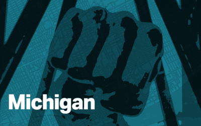 5 VCs on the future of Michigan's startup ecosystem