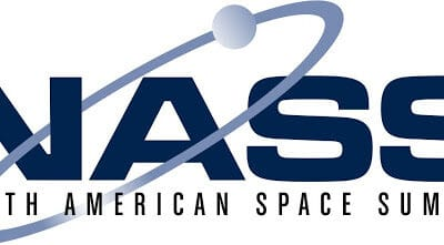 Traverse City Area Hosts North American Space Summit